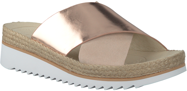 GABOR SLIPPERS 724 - large