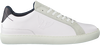 Witte PME Sneakers CURTIS  - small