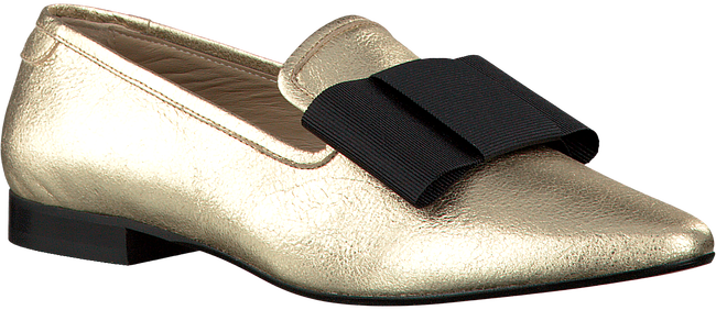 Gouden TORAL Loafers TL10846  - large