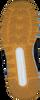 Zwarte NEW BALANCE Sneakers GS574 - small