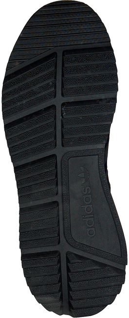 Zwarte ADIDAS Sneakers X PLR HEREN  - large