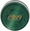 COLLONIL Onderhoudsmiddel 1909 SUPREME CREME DE LUXE POT - small