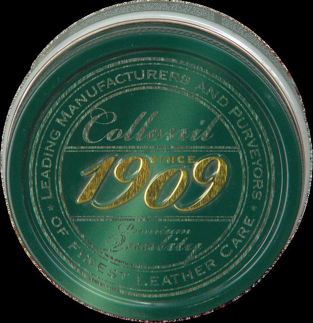 COLLONIL Onderhoudsmiddel 1909 SUPREME CREME DE LUXE POT - large