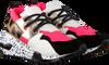 Roze STEVE MADDEN Sneakers CLIFF SNEAKER  - small