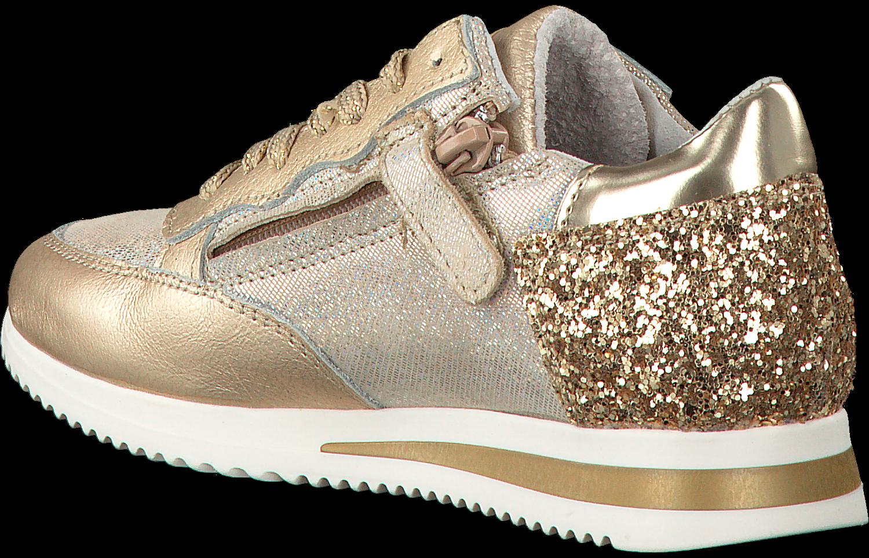 a0a111ffe2b Gouden HIP Sneakers H1083. HIP. -30%. Previous