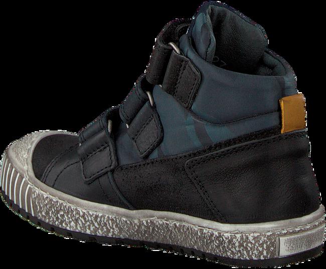 Blauwe DEVELAB Sneakers 41715 - large