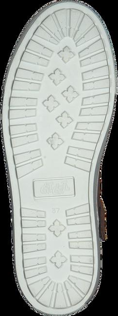 Cognac GIGA Sneakers G3342  - large