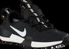 Zwarte NIKE Sneakers ASHIN MODERN WMNS - small