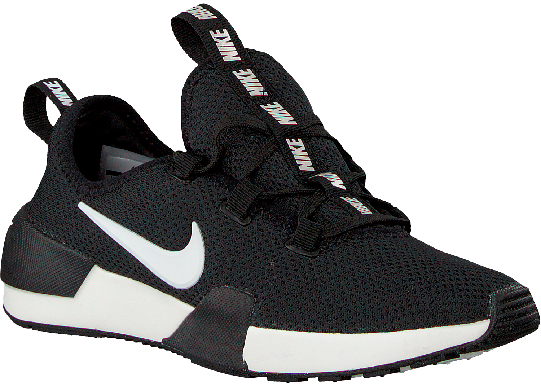 55ca3da2ea0 Zwarte NIKE Sneakers ASHIN MODERN WMNS. NIKE. -50%. Previous