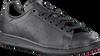 Zwarte ADIDAS Sneakers STAN SMITH HEREN  - small