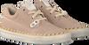Roze BRAQEEZ Sneakers 418235 - small