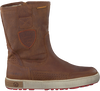 VINGINO ENKELBOOTS VASCO URBAN - small