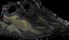 Zwarte PUMA Sneakers RS-X WINTERIZED  - small