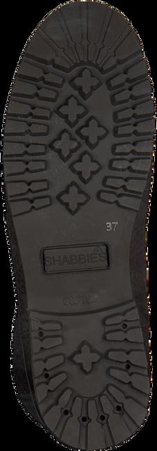 SHABBIES ENKELBOOTS 181020072 - large