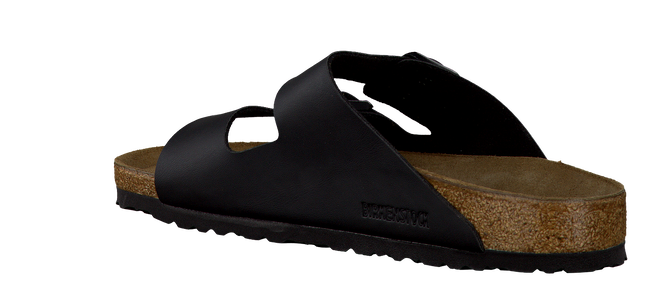 BIRKENSTOCK SLIPPERS ARIZONA HEREN - large