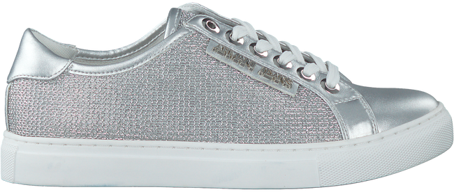 Zilveren ARMANI JEANS Sneakers 925208  - large