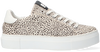 Beige MARUTI Sneakers TED - small