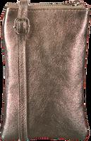 Roségouden CHARM Schoudertas L559 - medium