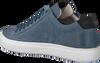 Blauwe BLACKSTONE Sneakers RM50  - small