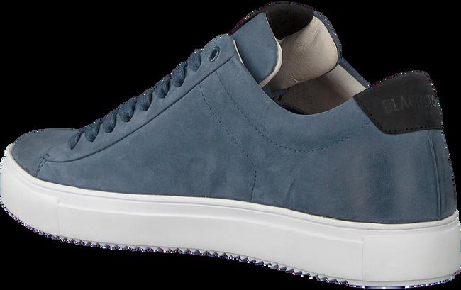 Blauwe BLACKSTONE Sneakers RM50  - large