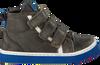 Groene JOCHIE & FREAKS Sneakers 17260  - small