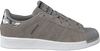 Groene ADIDAS Sneakers SUPERSTAR C - small