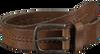 Bruine LEGEND Riem 35890 - small