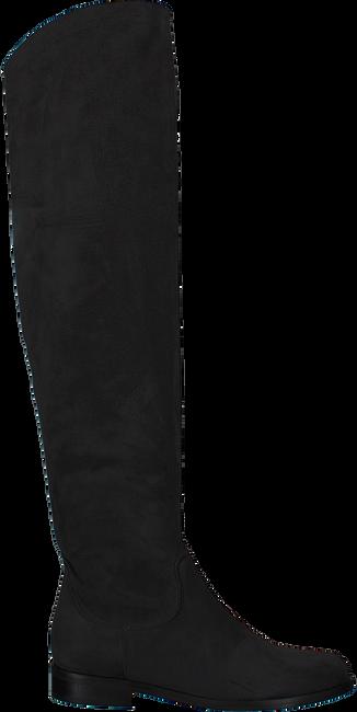 LAMICA OVERKNEE LAARZEN MNF20 - large