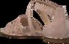 Roze GABOR Sandalen 601 - small
