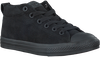 CONVERSE SNEAKERS CTAS STREET SUEDE - small