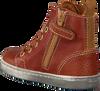 Cognac SHOESME Sneakers UR7W042  - small