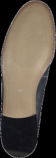 Zilveren OMODA Loafers 171173104  - large