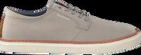 Grijze GANT Sneakers BARI - medium
