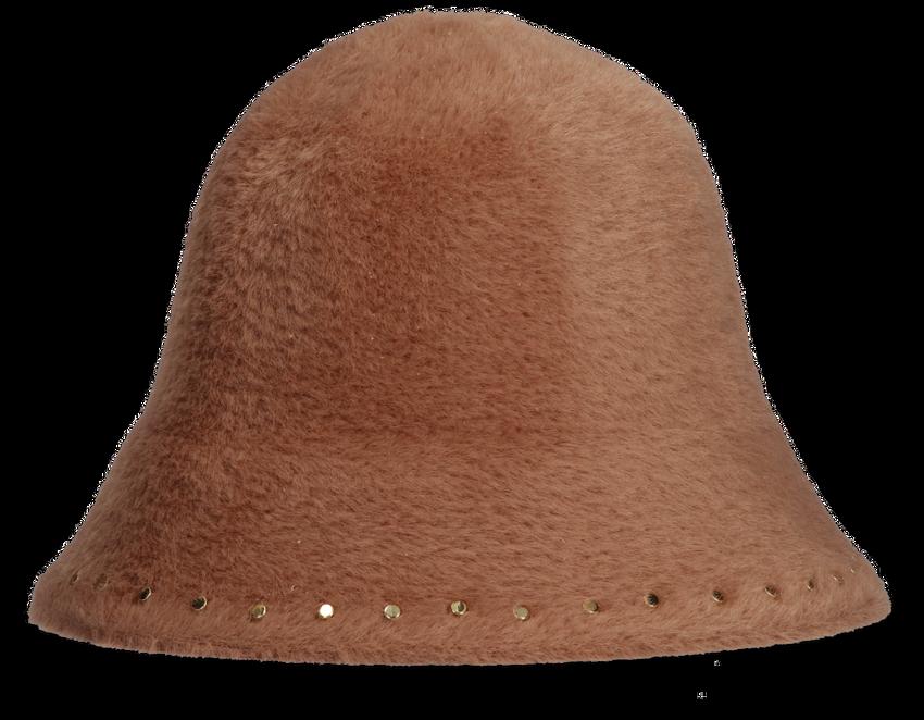 Camel OMODA Hoed BUCKET HAT  - larger