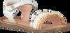 Witte GIOSEPPO Sandalen 44664 - small