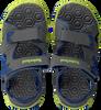 Grijze TIMBERLAND Sandalen ADVENTURE SEEKER 2 STRAP  - small