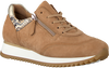 Camel GABOR Sneakers 335 - small