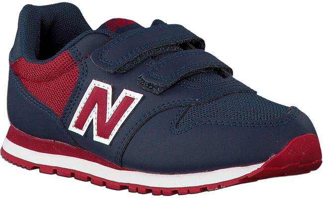NEW BALANCE SNEAKERS KV500 KIDS - large