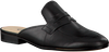 Zwarte GABOR Loafers 481.1 - small