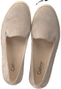 Beige GABOR Instappers 610.2  - small