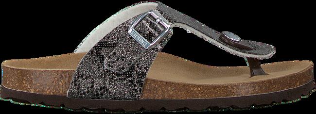 Zwarte KIPLING Slippers NAIROBI 3  - large