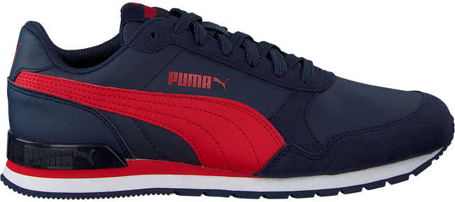 PUMA SNEAKERS ST RUNNER V2 NL JR - large