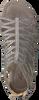 ALMA EN PENA SANDALEN V17408 - small