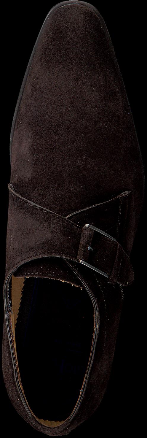 Bruine GIORGIO Nette schoenen 38201