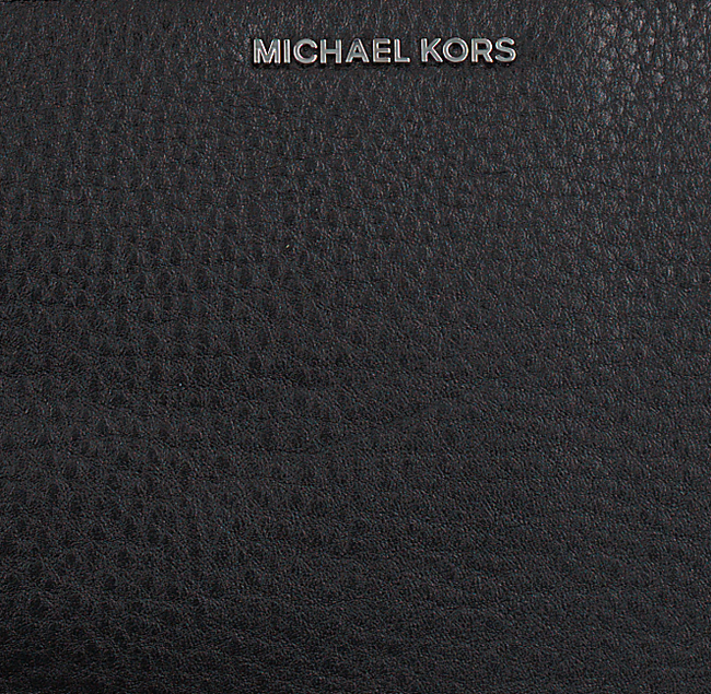 MICHAEL KORS SCHOUDERTAS DBL ZIP CROSSBODY - large