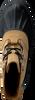 Camel SOREL Enkelboots PORTZMAN CLASSIC WATERPROOF  - small