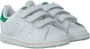 Witte ADIDAS Sneakers STAN SMITH CF C  - small