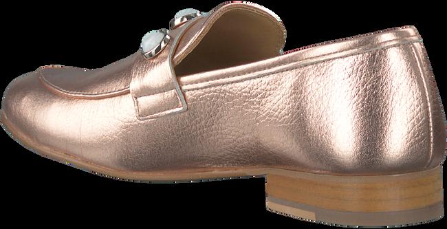 Gouden OMODA Loafers 7024  - large