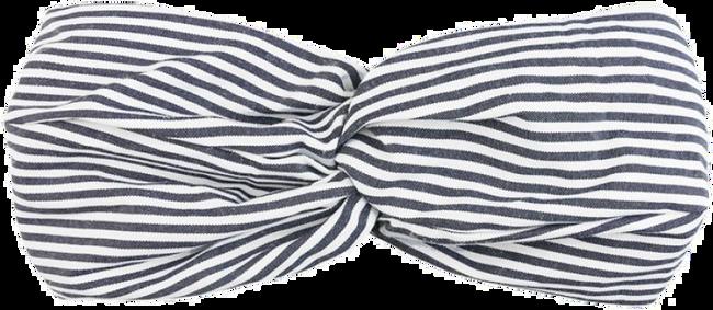 Grijze MY JEWELLERY Haarband HEADBAND - large