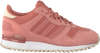 Roze ADIDAS Sneakers ZX 700 DAMES  - small